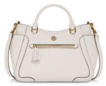 Up to 50% Off Handbags Sale @ Tory Burch