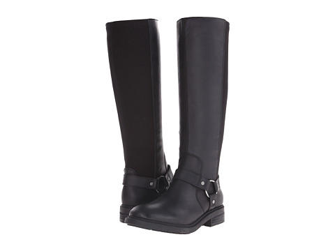 Nine West Galician Women's Boots