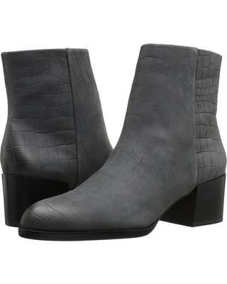 $56.25 Sam Edelman Women's Joey Boot