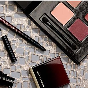 Up to 87% Off Kevyn Aucoin On Sale @ Hautelook