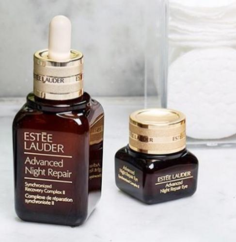 Free 6-Piece Gift with Your $50 Estée Lauder Purchase @ Nordstrom