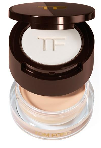 $45 Tom Ford Eye Primer Duo @ Nordstrom