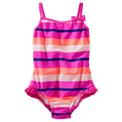 Up to Extra 25% Off Swim Shop @ OshKosh BGosh