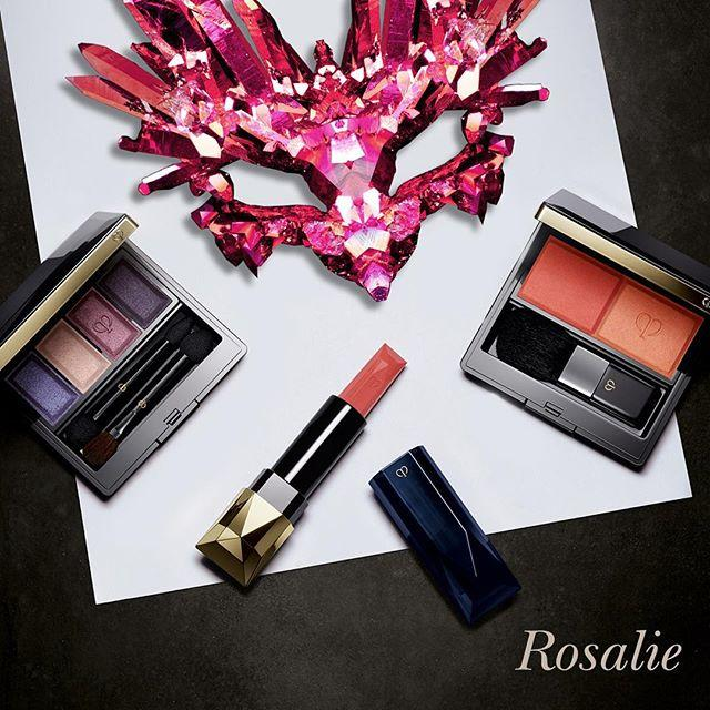 Last Day! Up to $900 Gift Card Cle de Peau Beaute Beauty @ Saks Fifth Avenue