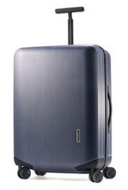 Up to 75% Off Select Samsonite Luggage + Free Shipping @ JS Trunk & Co, DEALMOON EXCLUSIVE