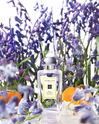 $65 Wild Bluebell Cologne @ Jo Malone London