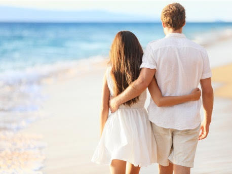 Up to $300 OFF Valentine's Day Special Private Group Tours sales @ Usitrip.com