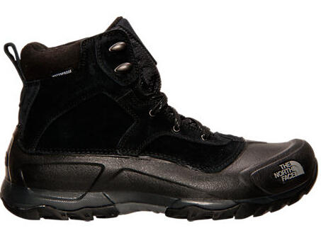 The North Face Snowfuse Boots-Men's