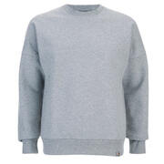 Up to 70% Off End of Season Sales @ Coggles (US & CA)
