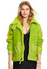 Extra 50% off Women's Outerwear & Jackets Sale @ Ralph Lauren