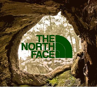 Up to 40% Off Clothing & Gear from The North Face @ Backcountry