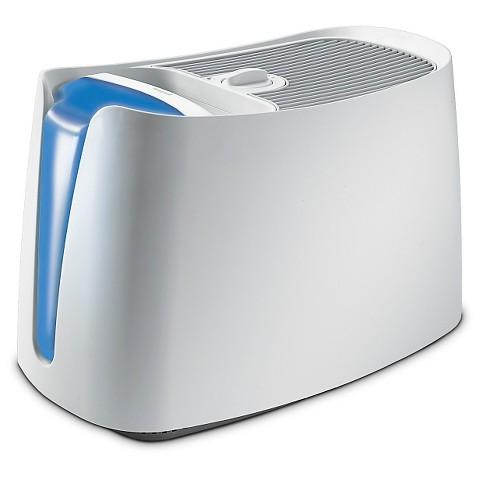 Honeywell QuietCare Cool Humidifier
