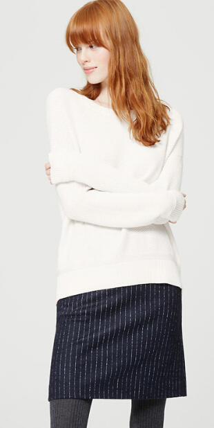 Extra 60% Off All Sale Items @ Loft
