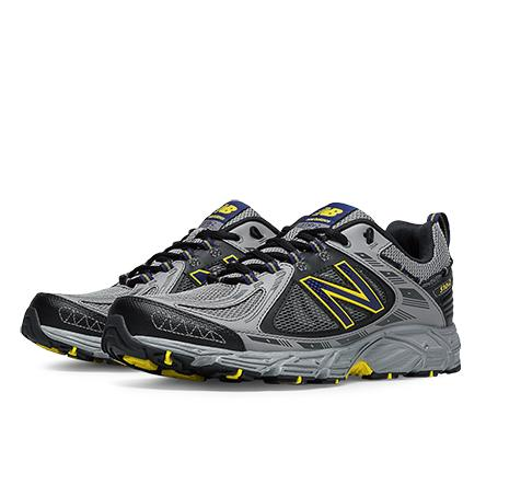 New Balance Men's Running MT510GY2