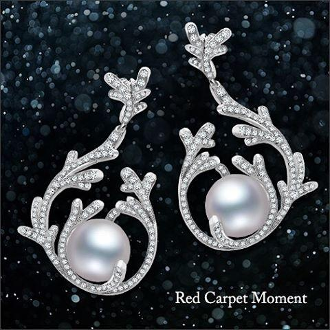 Last Day! Up To $900 Gift Card with MIKIMOTO Purchase @ Saks Fifth Avenue