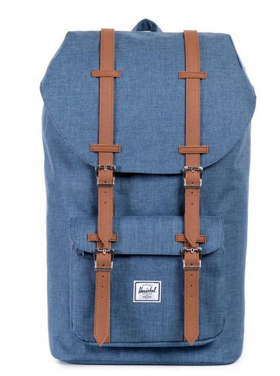 $63.10 Herschel Supply Co. Little America