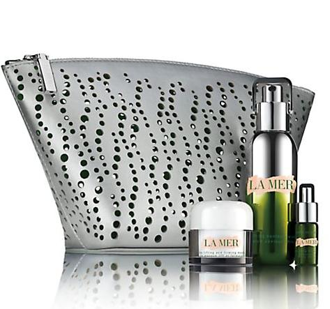 $320 ($420 Value) La Mer The Ultimate Sculpting Collection @ Nordstrom
