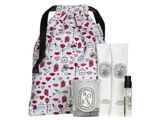 Free 6-Piece Gift With $50 Diptyque Purchase @ Nordstrom
