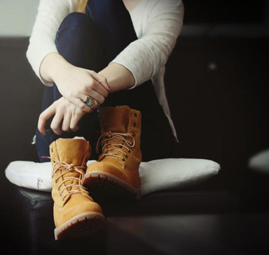 Up to 70% Off Timberland Shoes On Sale @ 6PM.com