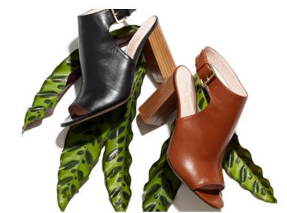 Extra 25% Off Select Sale & Clearance Shoes @ Bloomingdales