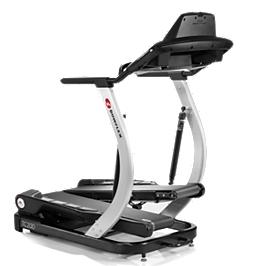 $425 Off+Free Mat+Free Shipping on the Bowflex® TreadClimber® TC200 @ Bowflex