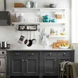 Up to 75% Off + Extra 20% Off Outlet Sale @ Williams Sonoma