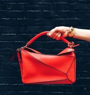 Last Day! Up to $900 Gift Card LOEWE Sale @ Saks Fifth Avenue