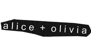 Up to 76% Off Alice + Olivia Women's Clothing @ Saks Off 5th