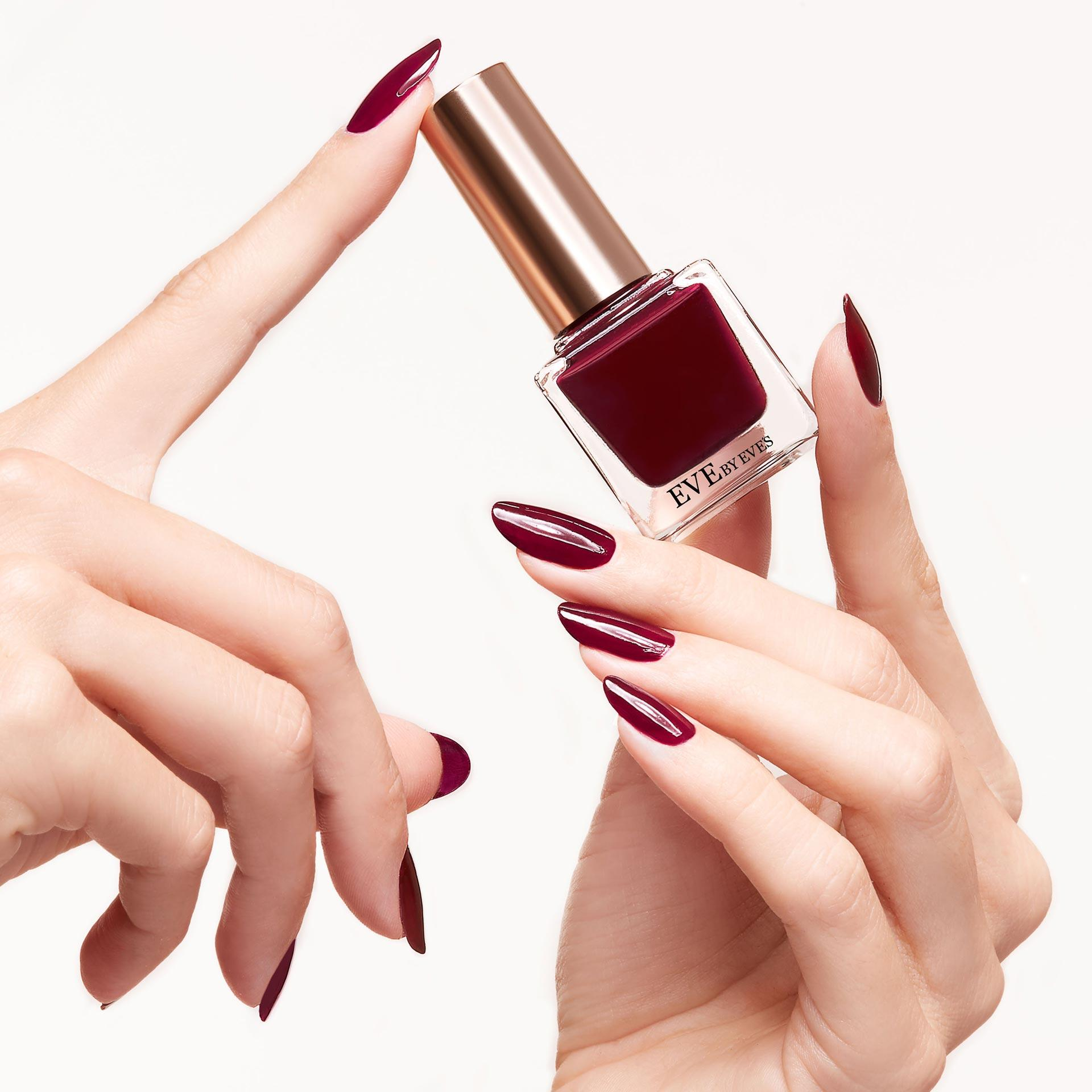 For only $30 Take a 6-piece customized nail lacquer set home! MUST HAVES for nail & beauty enthusiasts