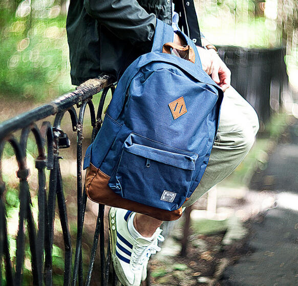 Up to 49% Off Herschel Supply Co. Backpack @ 6PM.com