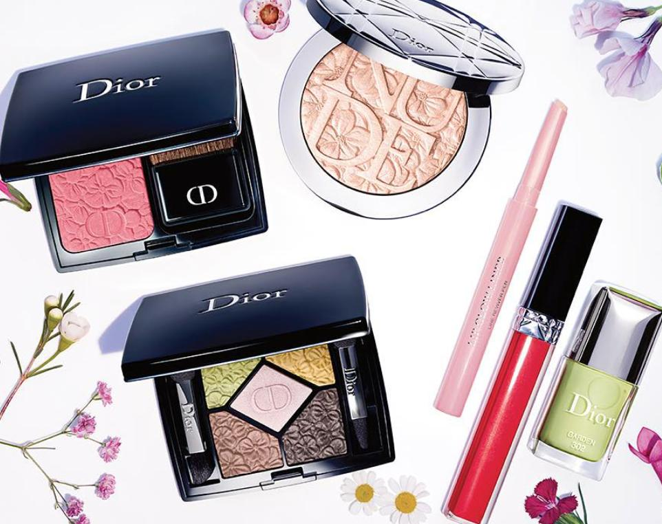 Last Day!Extra 10% Off Up to 60% Off Dior Beauty On Sale @Saks Fifth Avenue