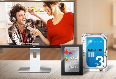 Get Promos in Your Inbox! Newegg Exclusive Savings for Subscribers