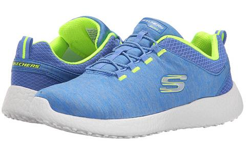 SKECHERS Energy Burst Women's Shoes