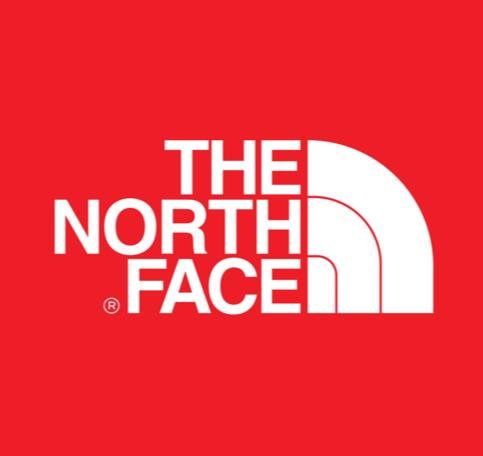Up to 55% Off The North Face @ Backcountry