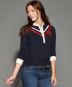 Check it now! Tommy Hilfiger Clothing Deals @ebay