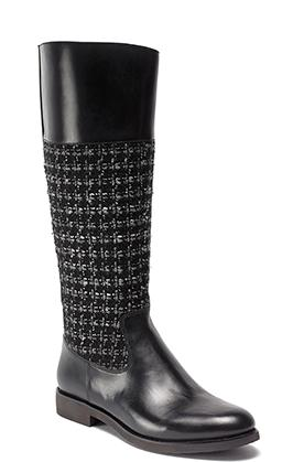 Extra 25% Off Sale Boots @ Rockport