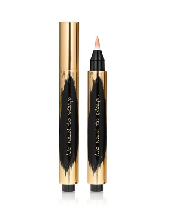 New Release YSL launched New Touche Éclat Slogan Version