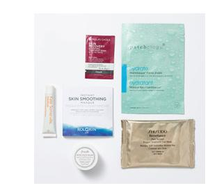 Free 6-Piece Gift with Your $50 Beauty Purchase @ Nordstrom
