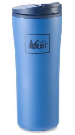 REI Recycled Tumbler