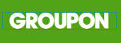 30% Off Local for New Customers @ Groupon, Dealmoon Exclusive