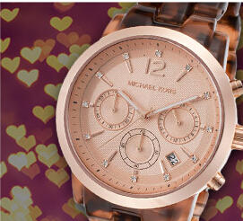 $25 Off $225Any Order + Free Shipping @The Watchery