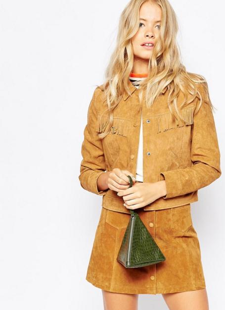From $5.5 Monki On Sale @ ASOS