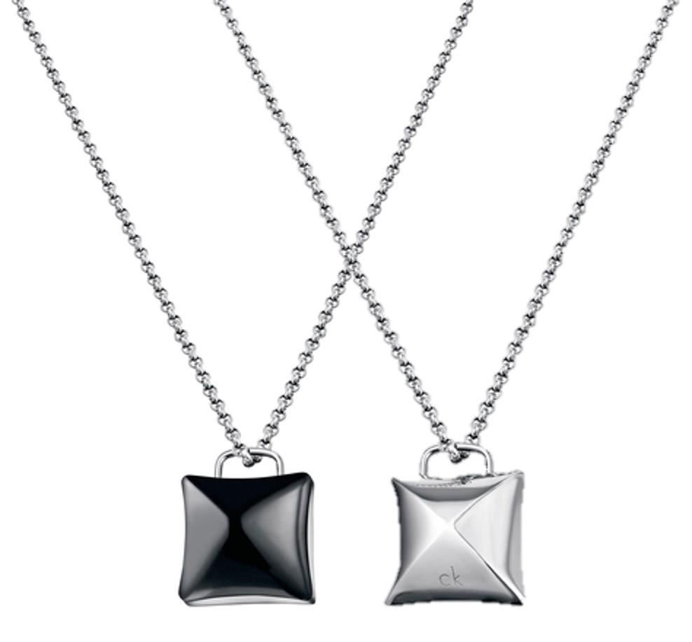 Free Calvin Klein Necklace on orders $199+ @ Ashford