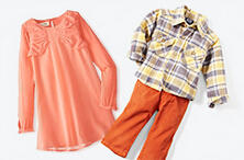 Up to 90% off The Pick-Me-Up Sale @ MYHABIT