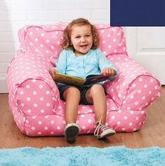 Comfort Research Mi Chair, Multiple Colors