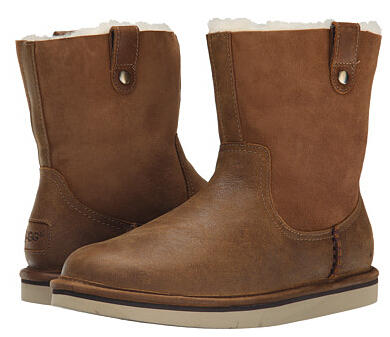 UGG Sequoia Women's Shoe