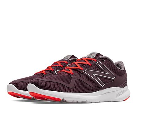 New Balance Men's Running MCOASBF
