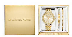 Up to $200 off Select Michael Kors Women's Watches @ Michael Kors