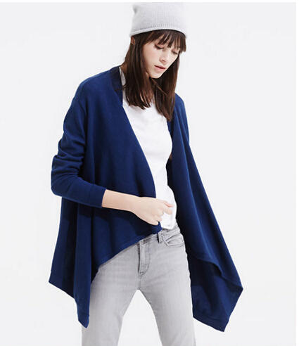 Up to 57% Off + Extra 40% Off All Sale Styles @ Lou & Grey