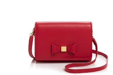 Ted Baker Bow Crossbody @ Bloomingdales